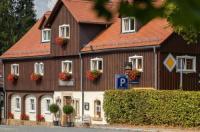 Dammschenke Gasthof & Hotel Image