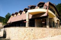 Hotel-Spa Vegasierra Image