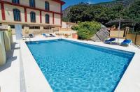 Hotel Sierra de Ubrique Image