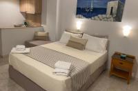 Dedes Apartments Image