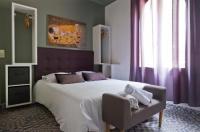 Hotel Le 126 Image