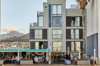 La Splendida Hotel Image
