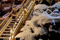 Whistler Lodge Hostel Image