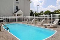 Microtel Inn & Suites By Wyndham Huntsville Image