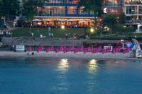Selena Hotel Image