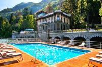 CastaDiva Resort & Spa Image