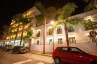 Hotel Carmen Almuñécar Image