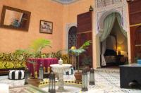 Riad Idrissi Image