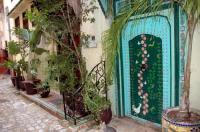 Riad Lahboul Image