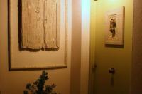 Villa Zografos Image