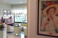 Hotel Tres Jolie - Cattolica Image