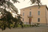 Albergo Villa San Giuseppe Image