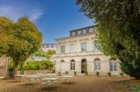Hôtel Grand Monarque Image