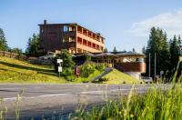 Berghof Fetz Image