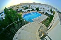 Yasmina Hotel Image