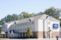 Microtel Inn & Suites By Wyndham Macon Image