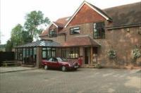 Gatwick House Image
