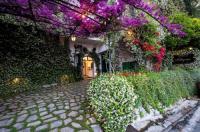 Hotel Pellegrino Image