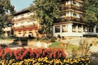 Hotel zur Linde Image