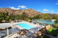 Riviera Oaks Resort And Racquet Club Image