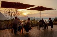 Seeblick Höhenhotel Image