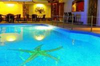 Nefeli Hotel Image