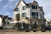 Hotel Restaurant De La Poste Image