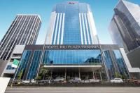 RIU Plaza Panama Image
