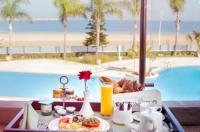 Avanti Mohammedia Hotel Image