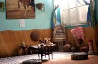 Hostel Luna Image