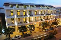 Kentrikon Hotel & Spa Image