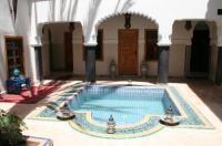 Riad Zanzibar Image