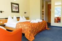 Hotel Streiff Superior Image