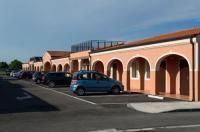 Autohotel Venezia Image