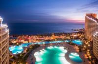 Porto Sokhna Beach Resort Image