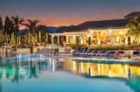 Lantana Resort Hotel&Apartments Image