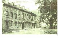 Hotel Stadt Coblenz Image