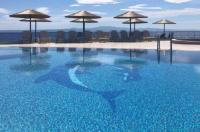 Aegean Blue Studios Image