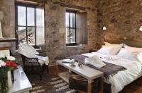 Guesthouse Theonimfi Image