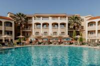 Hotel Heaven Image