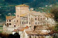 B&B Al Castello Image