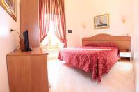 Hotel Euro Quiris Image