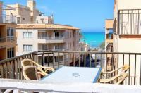 Hotel Sol de Mallorca Image