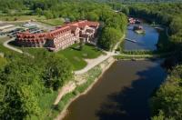 Dolina Charlotty Resort&Spa Image