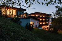 Ganischgerhof Mountain Resort & Spa Image