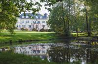 Gästehaus Wolfsbrunn Image
