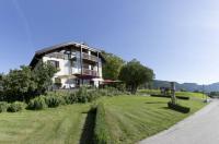 Gasthof Pension Schlosswirt Image