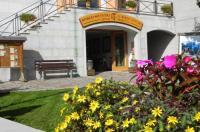 Albergo Diffuso Borgo Soandri Image