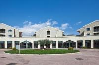 Grand Hotel Villa Itria Congress & Spa Image