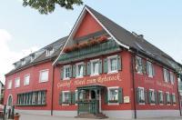Gasthaus Hotel zum Rebstock Image